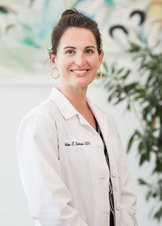 Melissa Rahmeier