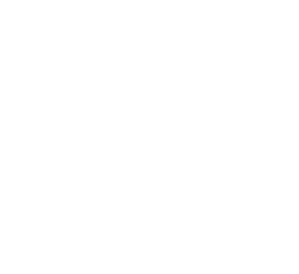 Recognized NCQA patient centered medical home logo.