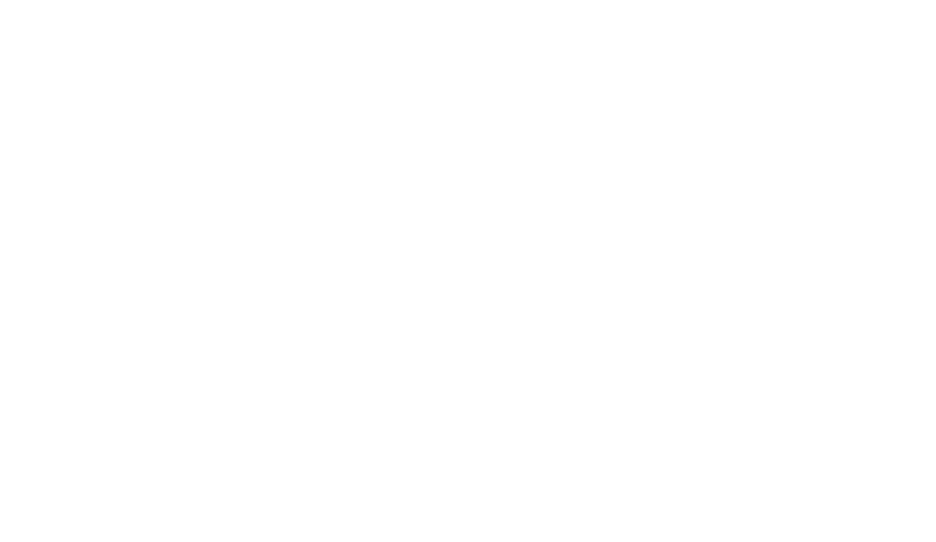 United Way partner agency logo.